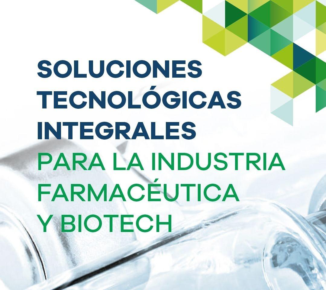 Ares Representaciones es un nuevo y ambicioso proyecto de Högner, Airplan y Dara Pharma, tres líderes del sector farma y biotech