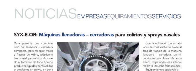 Farmespaña Industrial 58