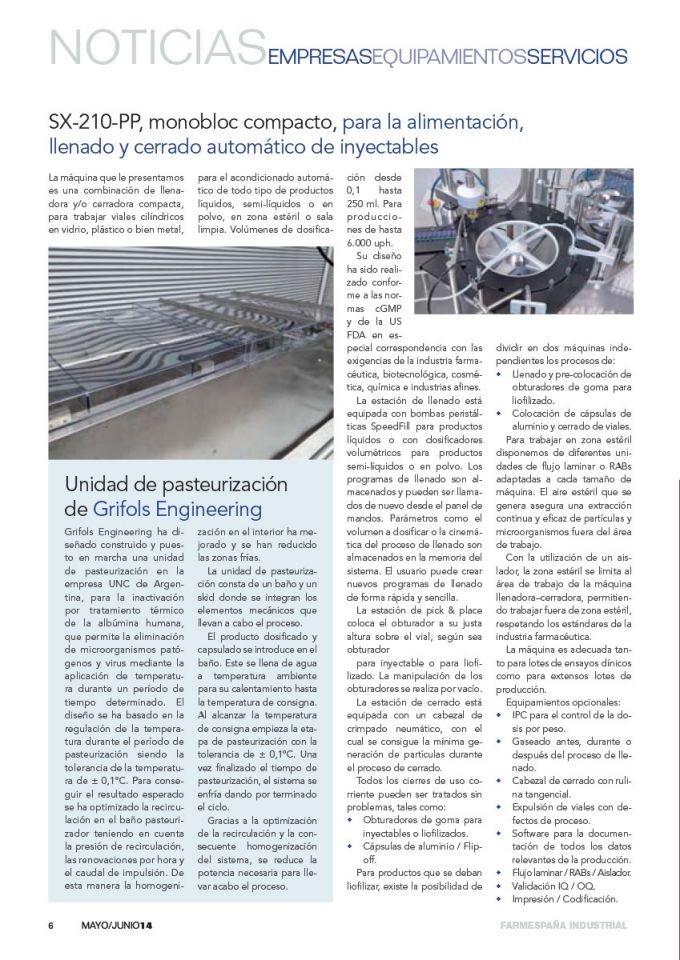 Farmespaña Industrial 59