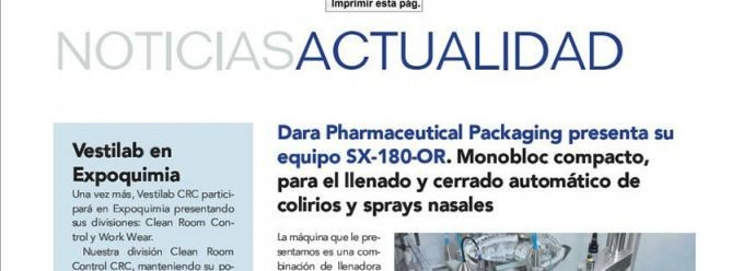 Farmespaña Industrial 60