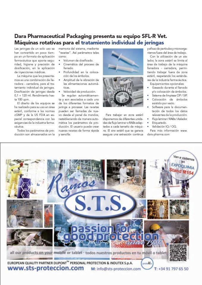 Farmespaña Industrial 61