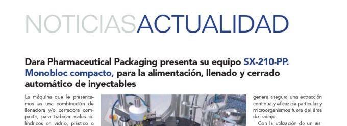 Farmespaña Industrial 63
