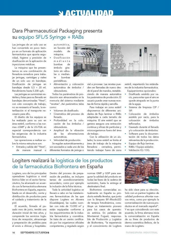 Farmespaña Industrial 68