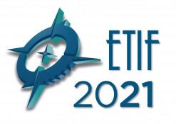ETIF 2021