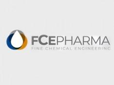 FCE Pharma