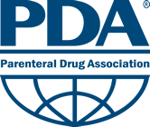 https://www.dara-pharma.com/en/trade-shows-pharmaceutical-industry