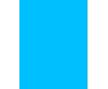 icon locator